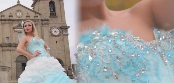 Adelinoivas – Video Promocional 2014