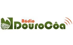 dourocoa