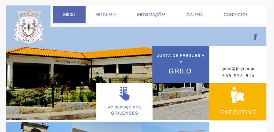 JF – Grilo