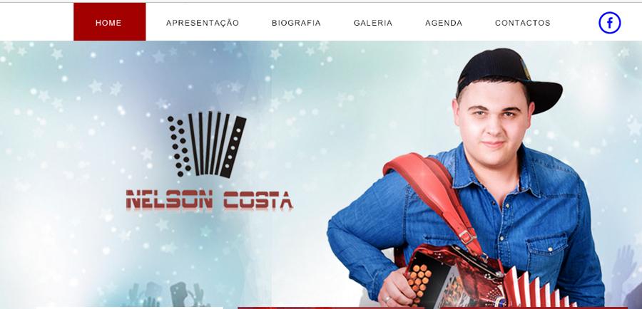 Nelson Costa